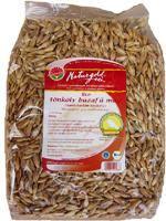 Búzafűmag Bio tönköly 10kg /500g