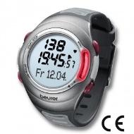 Pulzusmérő óra Beurer PM 70