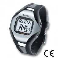 Beurer PM 18 Pulzusmérő óra