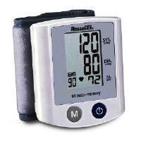 Rossmax S150 vérnyomásmérő