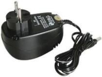 Rossmax vérnyomásmérőhöz Adapter