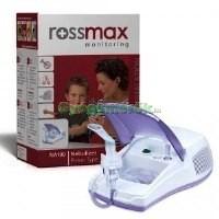 Rossmax NA100