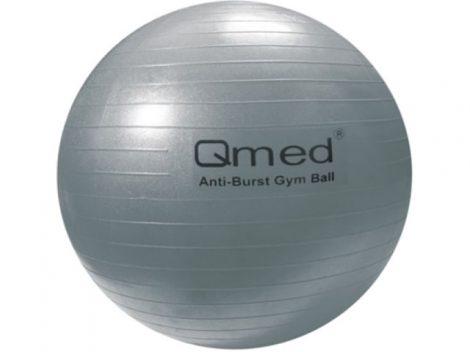QMED-Fizioball gimnasztikai labda 85 cm