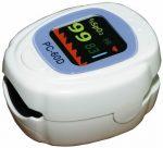 Creative PC-60D pulzoximéter