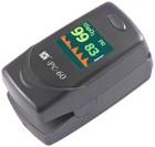 Creative PC-60C pulzoximéter