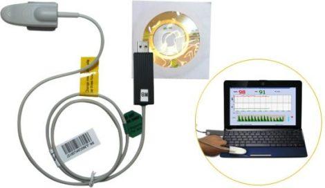 Creative smart sensor