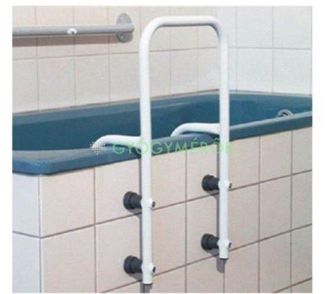 Fürdőkád kapaszkodó