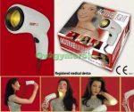 Activelight gyógylámpa