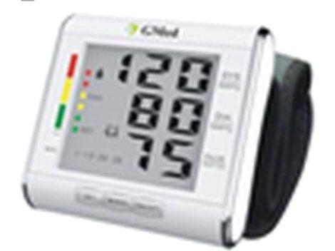 GMED 200 Vérnyomásmérő