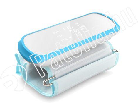 Gmed 13B4 vérnyomásmérő