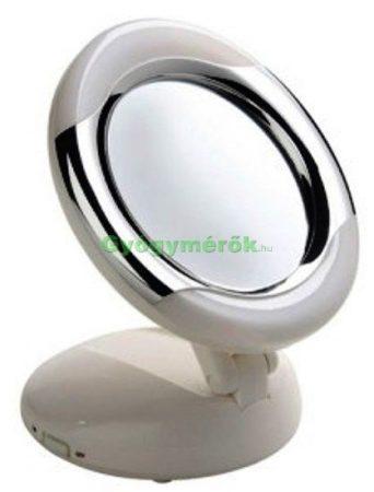 Innofit INN-098 tükör.