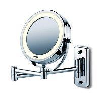 Beurer BS 59 Falra szerelhető kozmetikai tükör