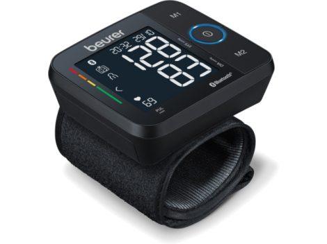 Beurer BC 54 csuklós vérnyomásmérő