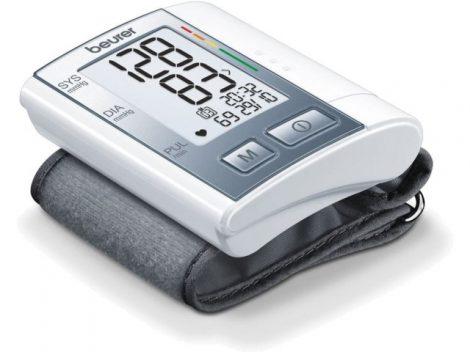 Beurer BC 40 Vérnyomásmérő