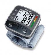 Beurer BC 32 Csuklós automata vérnyomásmérő