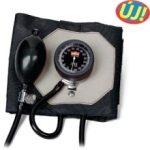 Medel Aneroid Pro orvosi Vérnyomásmérő