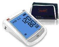 Medel Elite felkaros automata vérnyomásmérő