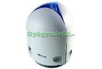 AirFree P60 Légtisztító (levegősterilizáló)