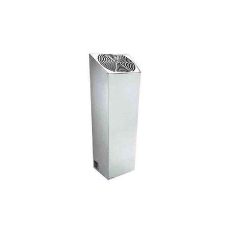 airfree wm300 levegőfertőtlenítő