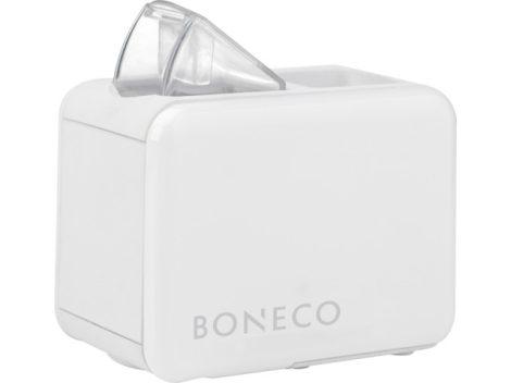Boneco 7146 SE Travel Párásító
