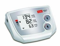 boso medicus family Német felkaros vérnyomásmérő