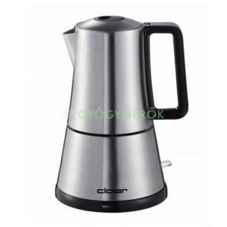 Cloer CL5928 kávéfőző