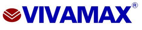 Vivamax Gya430 inhalátor Szűrőcsomag