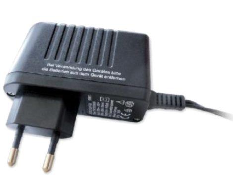 Citizen Vérnyomásmérő Adapter