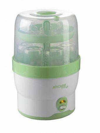 Joycare Jc222 Gőzölős Sterilizáló