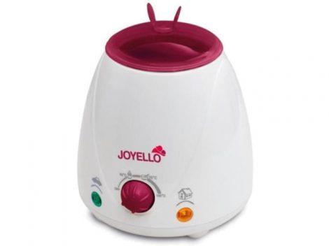 Joycare JC976 Cumisüveg Melegítő