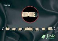 Mágneses karlánc, karkötő Wolfram Fashion 3 GYJF3W