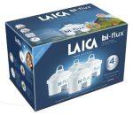 Laica Bi-flux Szűrőbetét - 3+1