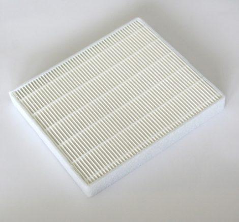 Vivamax Gypa600 Plazma Légtisztító szűrőbetét