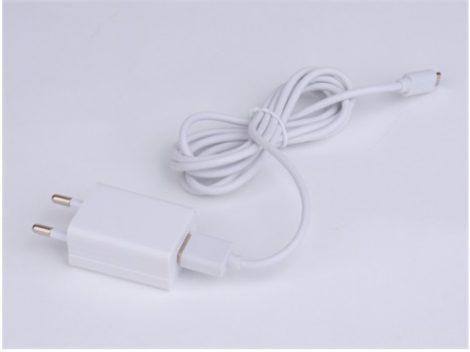 Vivamax GYV14 vérnyomásmérőhöz adapter