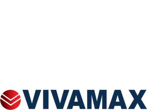 Vivamax GYV15 inhalátor Gyógyszeradagoló