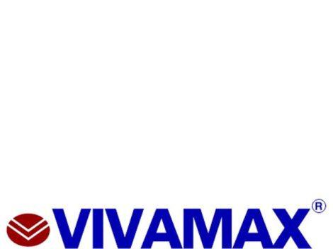 Vivamax Gyvh24 és Gyvh25 szűrőbetét