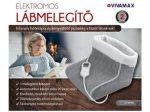 Vivamax elektromos lábmelegítő - GYVH40