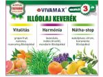 Illóolaj Keverék Triopack - Légzésterápia (vivamax)