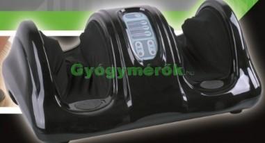 Vivamax GYVM20 lábmasszírozó.