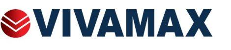 Kábel szett Vivamax tens készülékhez