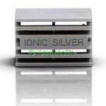 Ionic Silver Cube (Ezüst tégla Párásítóba)