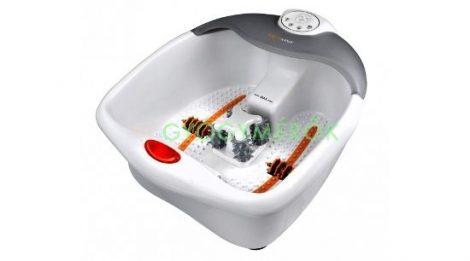 Medisana FS-885 lábfürdő