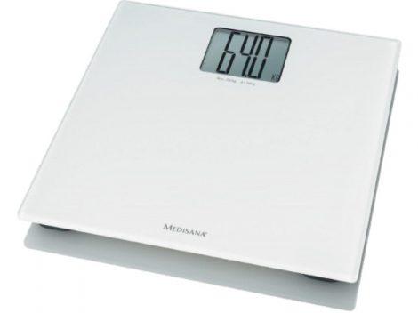 Medisana PS 470 XL mérleg
