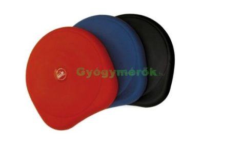 SISSEL SITFIT Plus dinamikus ülőpárna (37cm)