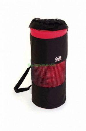 SISSEL tornaszőnyeg táska
