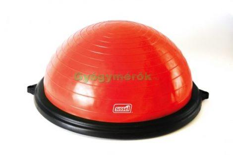 SISSEL Fit-Dome Pro félgömb