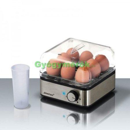 Steba EK5 tojásfőző