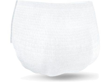 Tena Pants Plus Nadrágpelenka - S