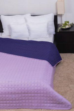Laura microfiber ágytakaró