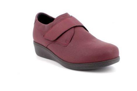 Scholl Diva Strap női cipő